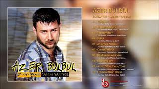 Azer Bülbül - Zordayım Resimi