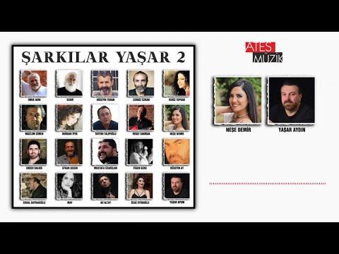Neşe Demir Ft. Yaşar Aydın - Al Beni