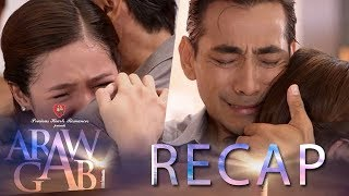PHR Presents Araw-Gabi: Week 12 Recap - Part 1