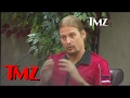 Kid Rock Testifies — Why I Punched Tommy Lee       TMZ