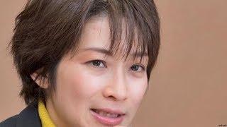 日本政府、東京新聞・望月衣塑子問題で閣議決定… 望月衣塑子 検索動画 7