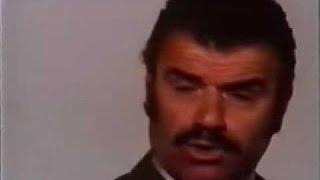 Il Vizio Ha Le Calze Nere  1975   DAGMAR LASSANDER