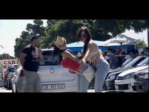 santa's-seductive-car-wash-cape-town