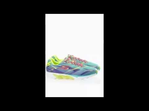 fb771e236  تشكيله رائعه احذيه سكيتشرز Skechers من نمشي Namshi عروض نمشي - YouTube