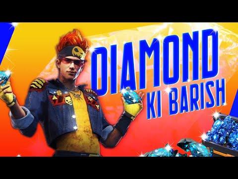 free-fire-live-|-💎1000-diamonds-giveaway💎-|-live-dj-alok-giveaway