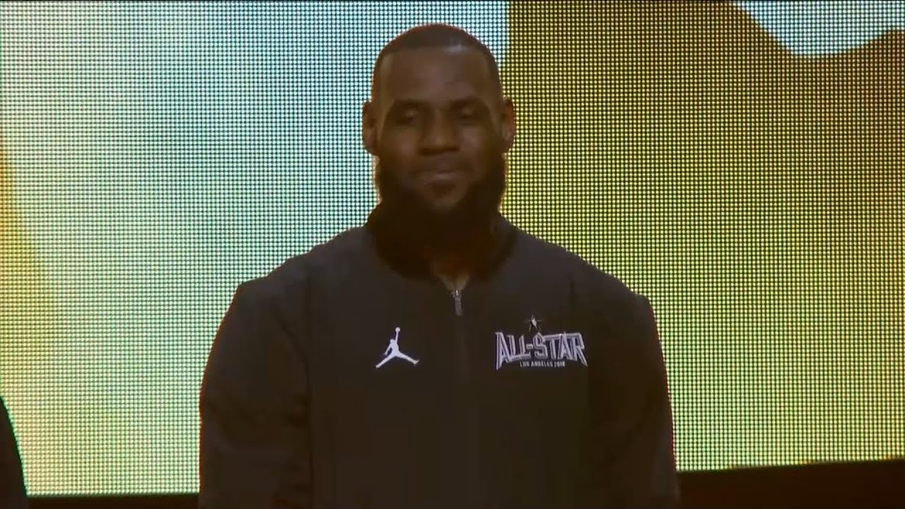 team-lebron-introduction-feb-18-2018-nba-all-star-game