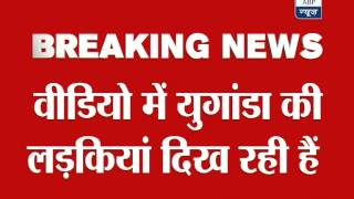 AAP releases another video of Somnath Bharti