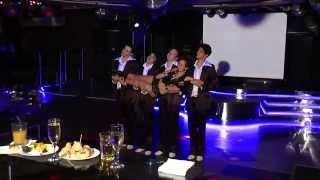Download Video IoNella - Lansarea videoclipului