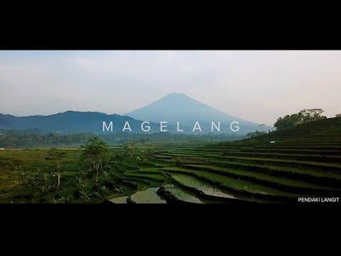 the-nature-of-magelang---alam-magelang