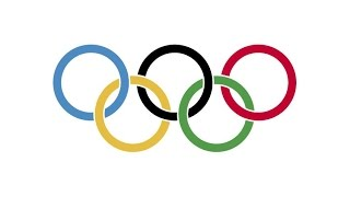 How to Draw the Olympic Rings in Adobe Illustrator