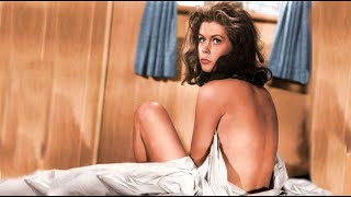 The Life and Sad Ending of Elizabeth Montgomery of