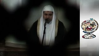 Morocco: Islamic Terror's Route To Spain?