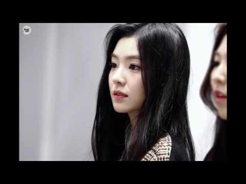 Corte de pelo Y peinados coreanos para caras redondas