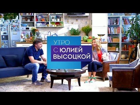 Фрагменты из  (фильма) сериала Лесник-3 на нтв