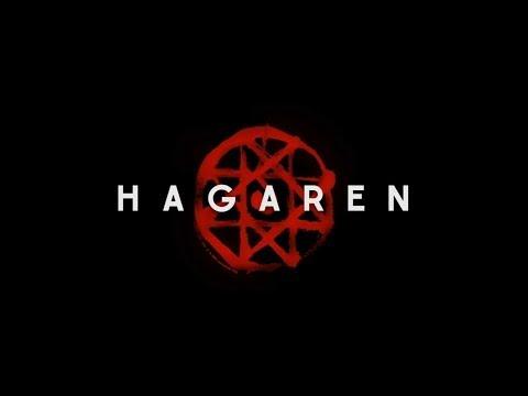 AMV Hagaren