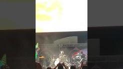 Camila Cabello performs Liar at B96 Pepsi Jingle Bash Chicago