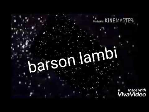 Best song whatsapp status in hindi