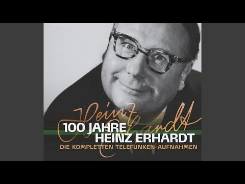 Wn Heinz Erhardt