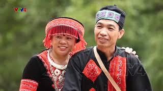 Khám phá Lào Cai - Tập 1: Bình minh ở Sapa