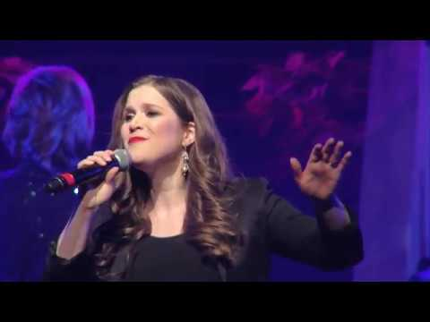 """""""We Believe"""" - Christ Church Choir from YouTube · Duration:  6 minutes"""