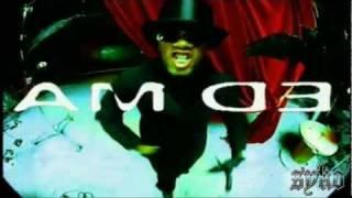 Redman ft. Method Man - Do what ya Feel (Music Video)