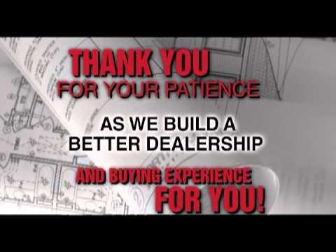 2013 Chevrolet Silverado - Hutch Chevrolet - Final Touch Sales Event