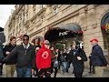 Download Fake Celebrity Prank (Justin Bieber) in Paris|Champs Elysées - Knife Party LRAD (Music ) MP3 song and Music Video