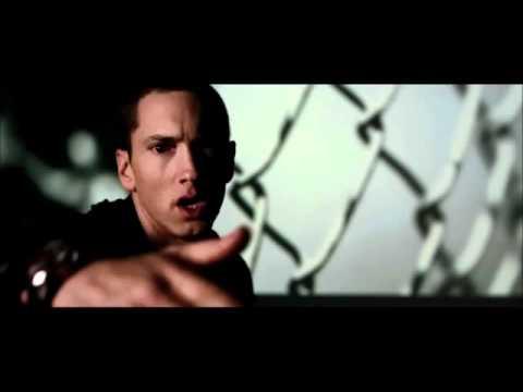 Eminem Ft. T.I. nBow Wow - Into Tha Light (2011)