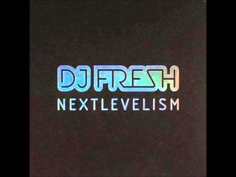 DJ Fresh - Turn It Up (feat. Fleur) Www.Dzordzo.pl