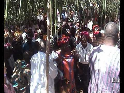 RMV Stiftung in Sierra Leone