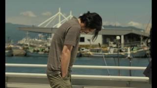 オダギリジョー、蒼井優、松田翔太らが顔をそろえ、佐藤泰志の小説を映...
