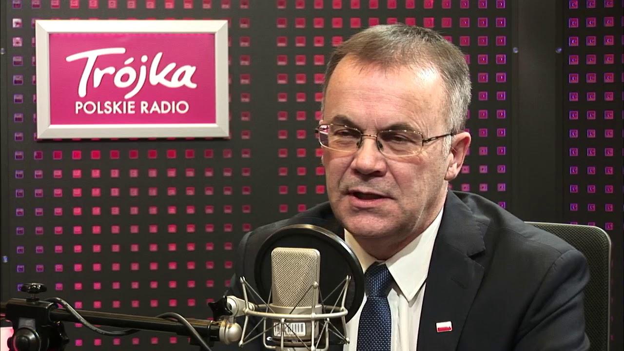 Sellin o debacie w PE ws. praworządności Polski: nie będzie żadnych sankcji