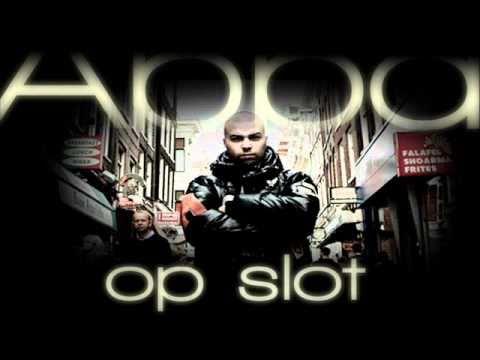 Appa - Op Slot (2010) mp3
