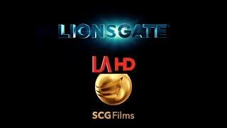 Lionsgate/SCG Films