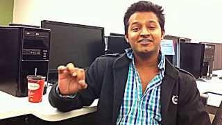 Sudeep Rupowalia ;; Do aar do paar diyan