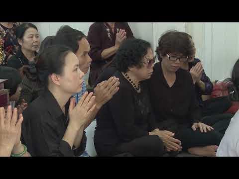LE TANG CO GS-TS BUI MINH VU