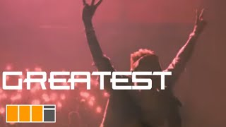 Shatta Wale - Greatest (Official Video)
