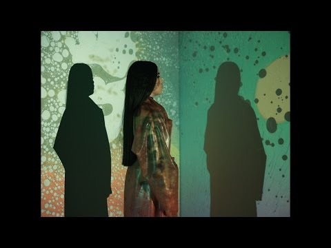 Mabel x Tate Modern – Talk About Forever