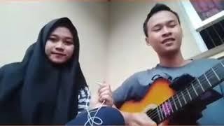 Download Video Ooy Adek Berjilbab Ungu Versi Lampung Terbaik MP3 3GP MP4
