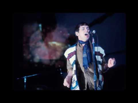 Eric Burdon & The Animals - Live at Monterey Pop