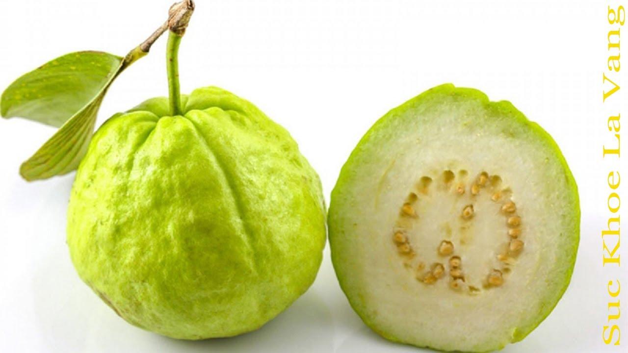 Top 10 loại trái cây cực giàu Vitamin C tốt cho sức khỏe mà bạn nên dùng