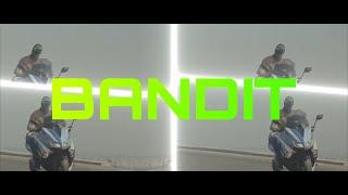 Смотреть клип Gambino - Bandit