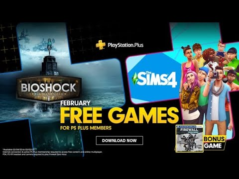 ps-plus-free-games-of-february-2020