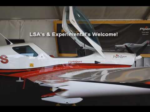 Bahamas Flight Procedures, Private Pilot How To, http//:www.bahamasaviator.com