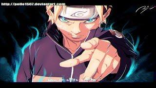 Naruto Manga 652 Review: The Talk No Jutsu is Coming!