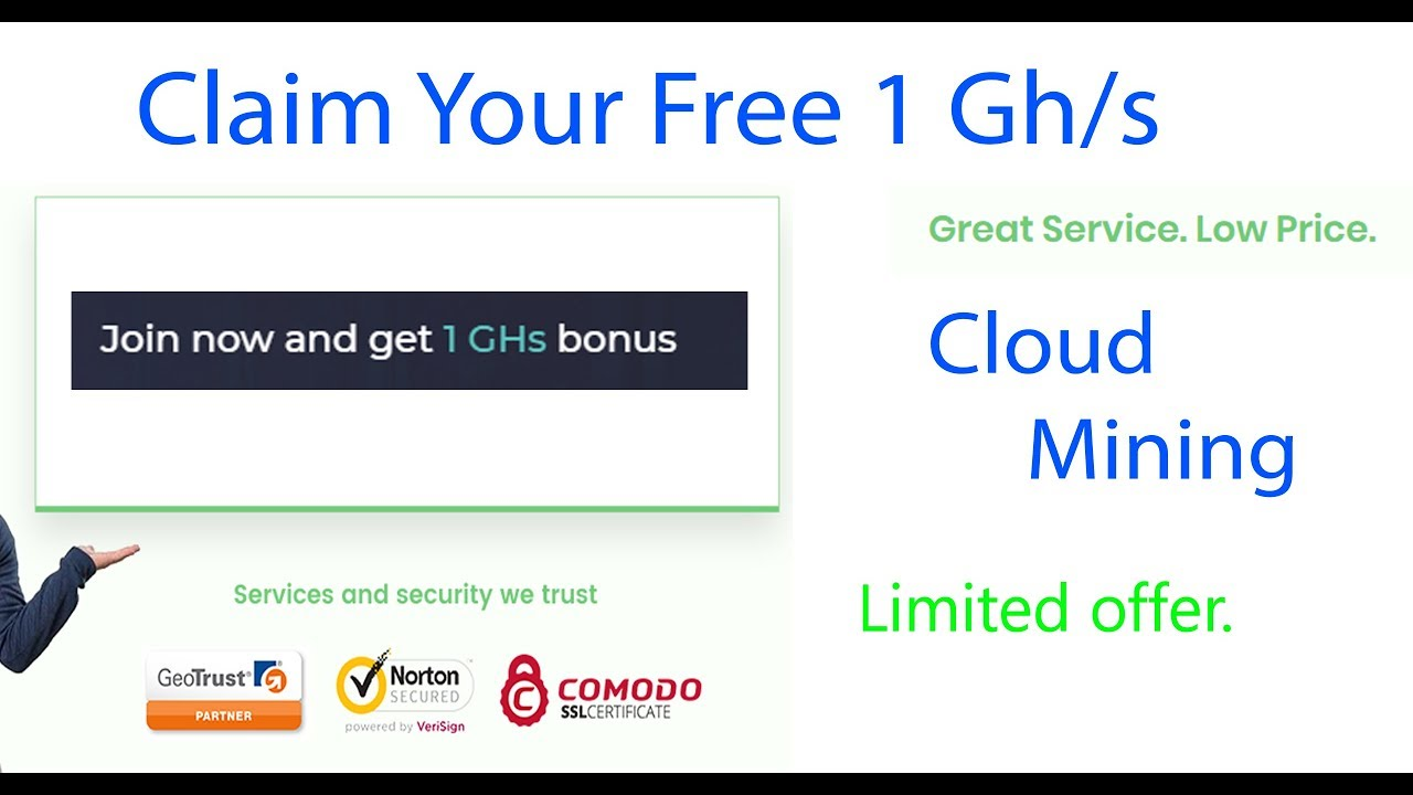 Earn free 0001 btc puzmine free cloud mining service low earn free 0001 btc puzmine free cloud mining service low price free mining power 1betcityfo Choice Image