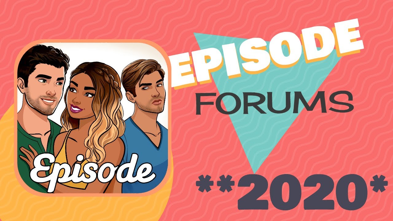 Episode Forums Tutorial 2020 Update Youtube Looking for forums episode interactive popular content, reviews and catchy facts? episode forums tutorial 2020 update