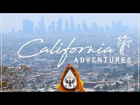 california-adventures-🌴🇺🇲---an-indie-travel-video-✈️