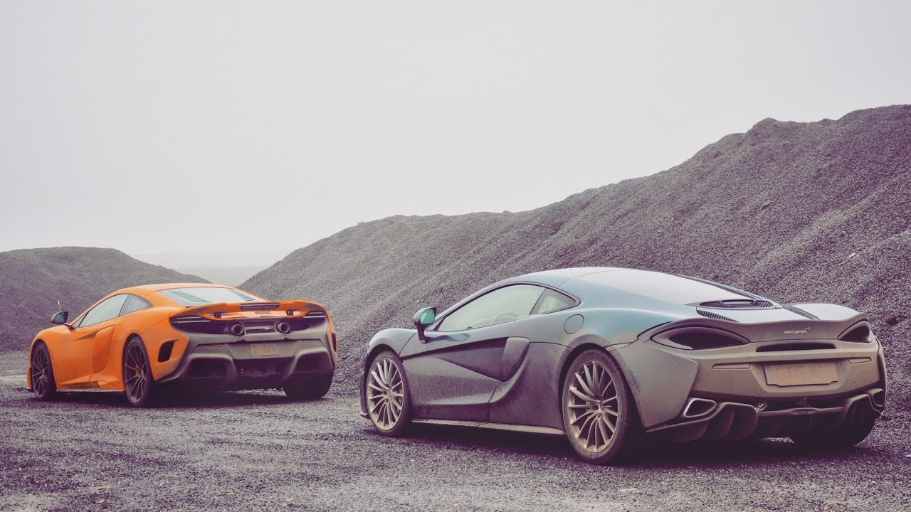 Image result for dirty supercar