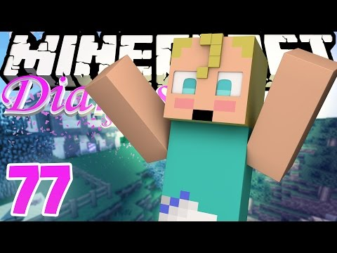 Coming Home | Minecraft Diaries [S1: Ep.77 Roleplay Survival Adventure!]